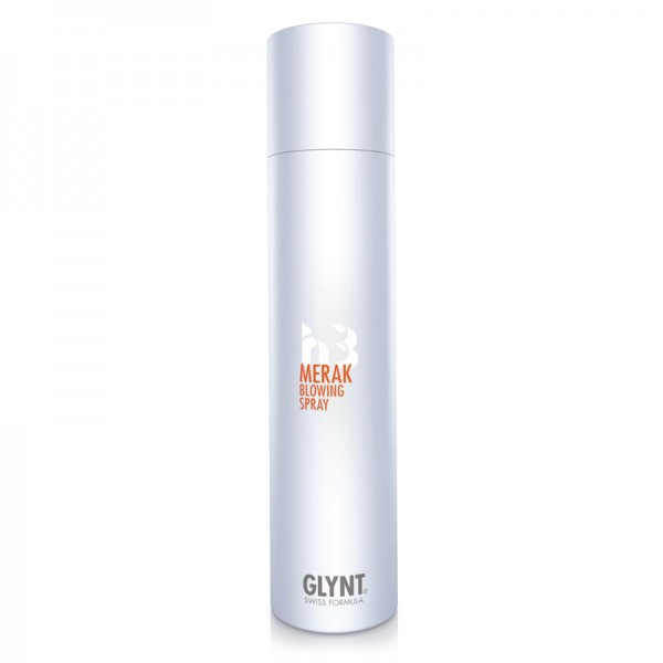 GLYNT Merak Blowing Spray Kabinettgröße 500ml