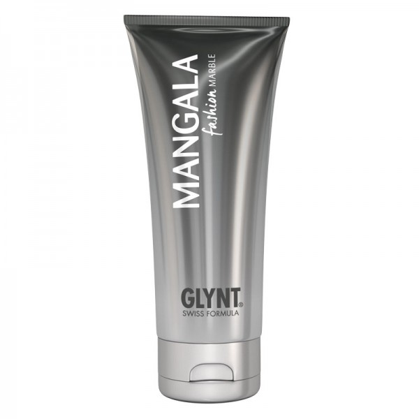 GLYNT MANGALA FASHION Marble Tönungskur 200ml