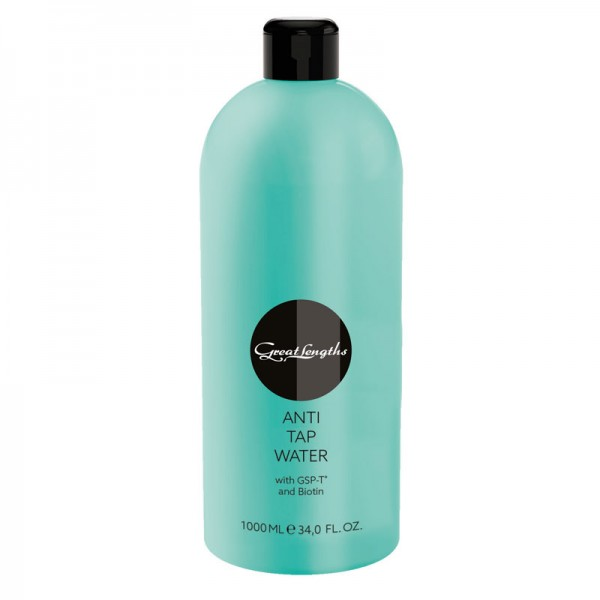 Great Lengths Anti Tap Water 1000ml
