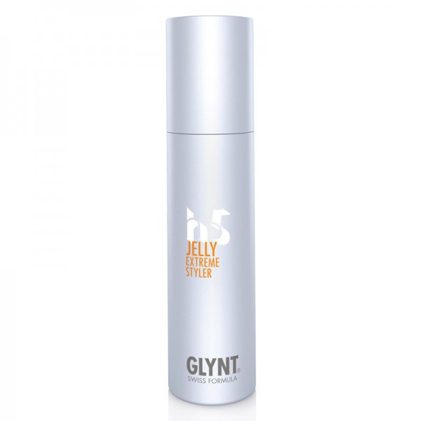 GLYNT JELLY Extreme Styler 100ml