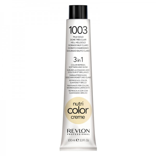 Nutri Color Creme 1003 100ml