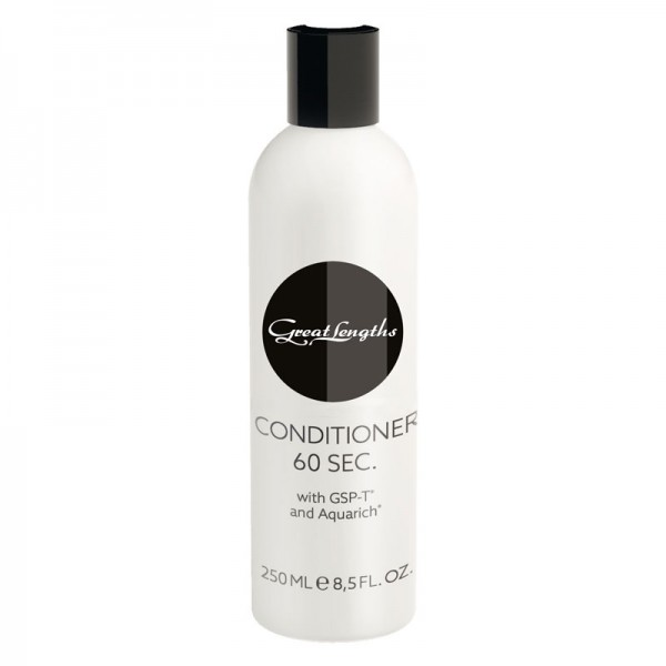 Great Lengths Conditioner 60 sec. 250ml