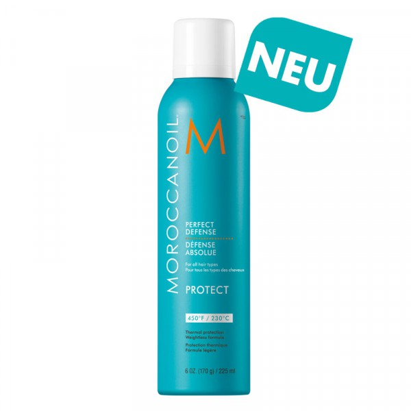MOROCCANOIL Perfect Defense Spray 225ml