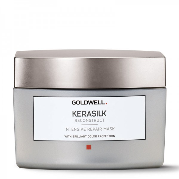 Goldwell KeraSilk Reconstruct Intensive Repair Mask 200ml