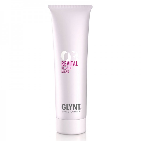 GLYNT REVITAL Regain Mask 50ml