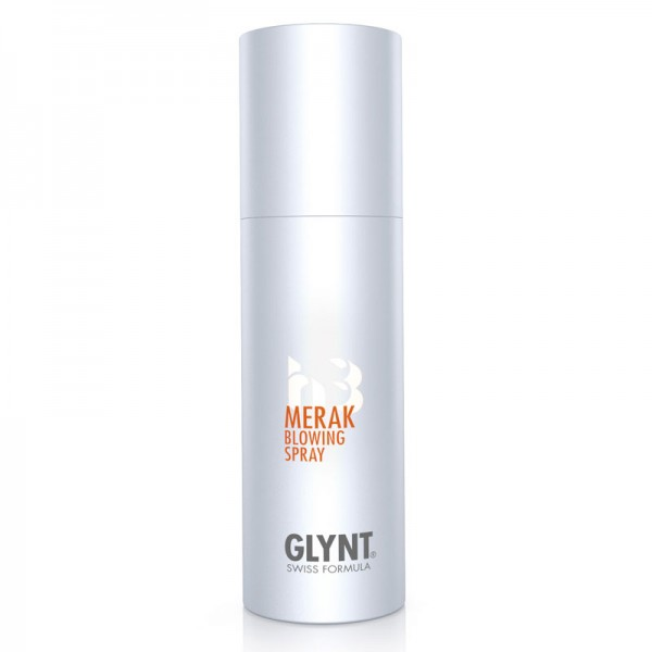 GLYNT Merak Blowing Spray 50ml Reise/Probiergröße
