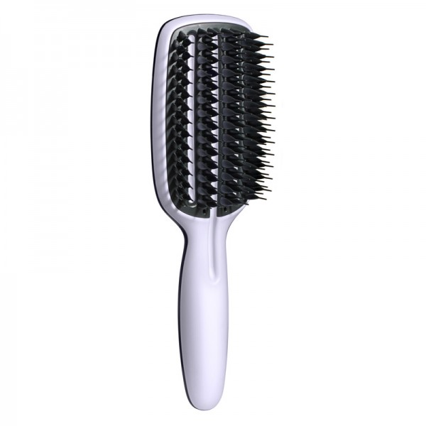 Tangle Teezer Blow Styling Brush - Half Paddle