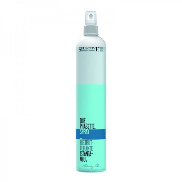 Selective Artistic Flair Due Phasette 450ml