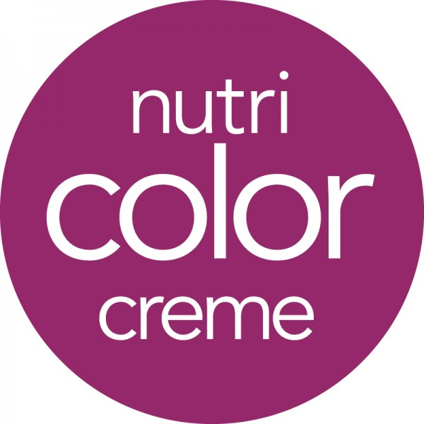 Nutri Color Creme 1002 24ml Sachet