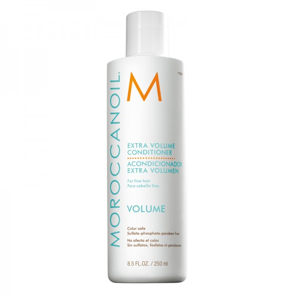 MOROCCANOIL Extra Volumen Conditioner 250ml