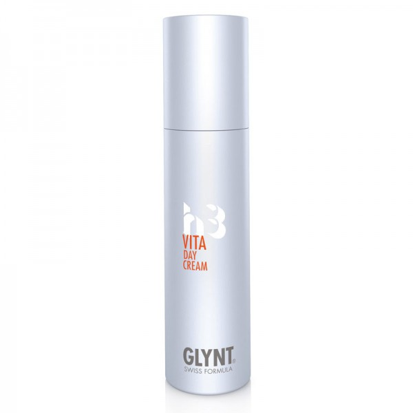 GLYNT VITA Day Cream 100ml