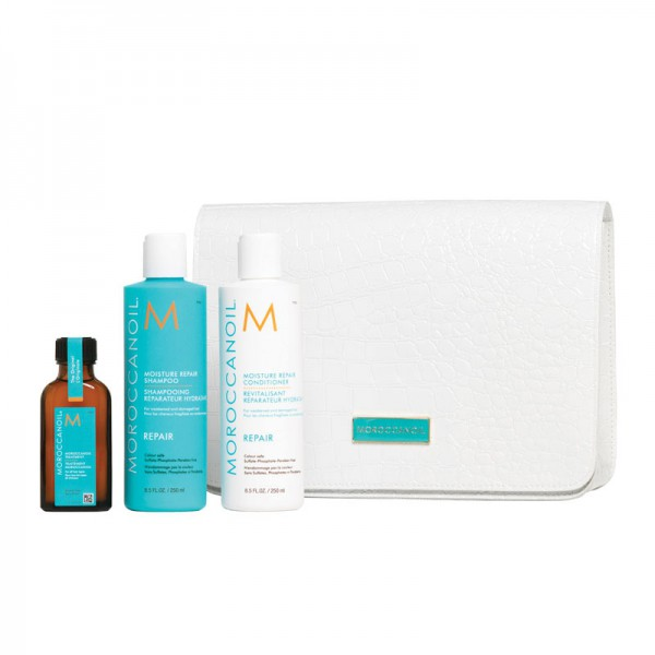 MOROCCANOIL Repair Kit