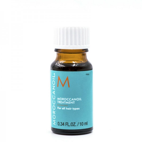MOROCCANOIL Treatment 10ml
