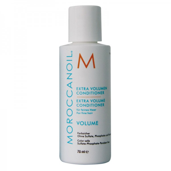MOROCCANOIL Extra Volumen Conditioner 70ml