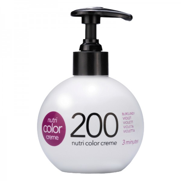 Nutri Color Creme 200 270ml
