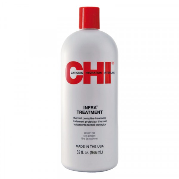 CHI Infra Thermal Protective Treatment 946ml