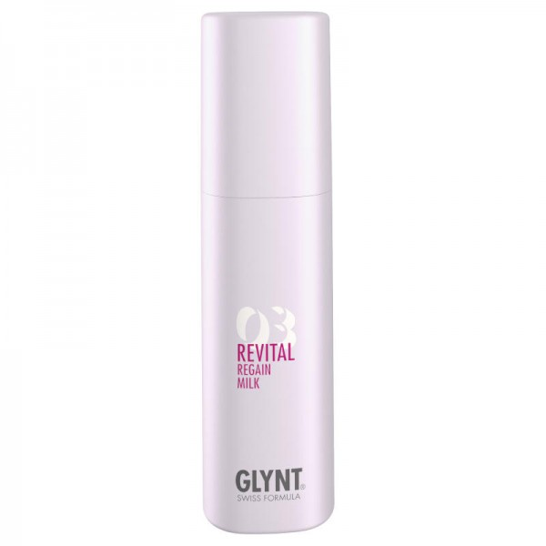 GLYNT REVITAL Regain Milk 100ml