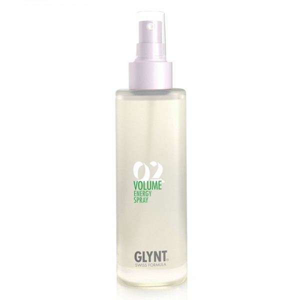 GLYNT VOLUME Energy Spray 100ml