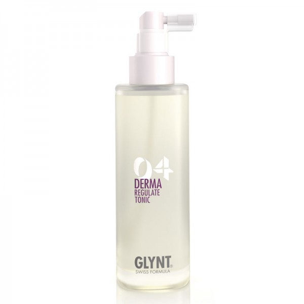 GLYNT DERMA Regulate Tonic 100ml