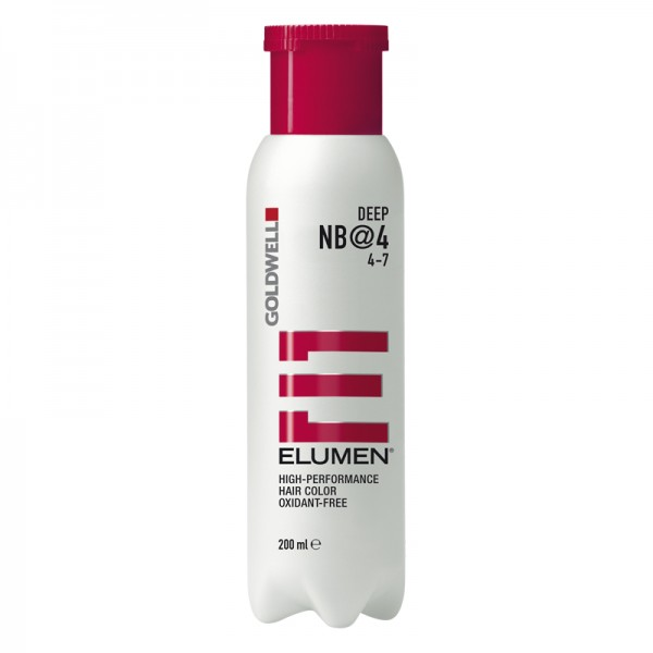 Goldwell Elumen NB@4 200ml